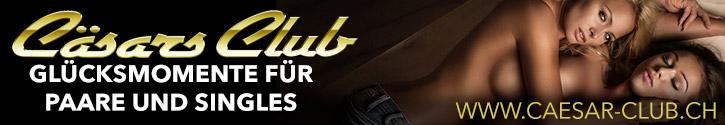 Cäsar Saunaclub