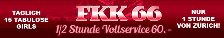 FKK 66