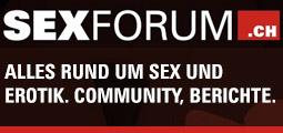 Sexforum