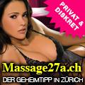 Lust24 Banner
